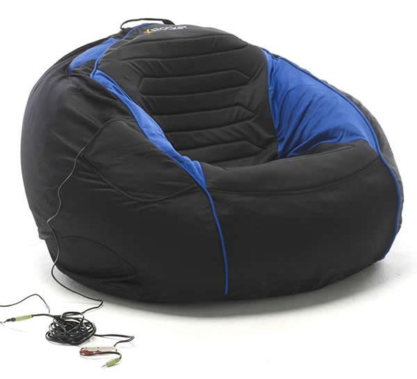 10 xbox gaming chairs | comfy sit | pinterest | bean bags