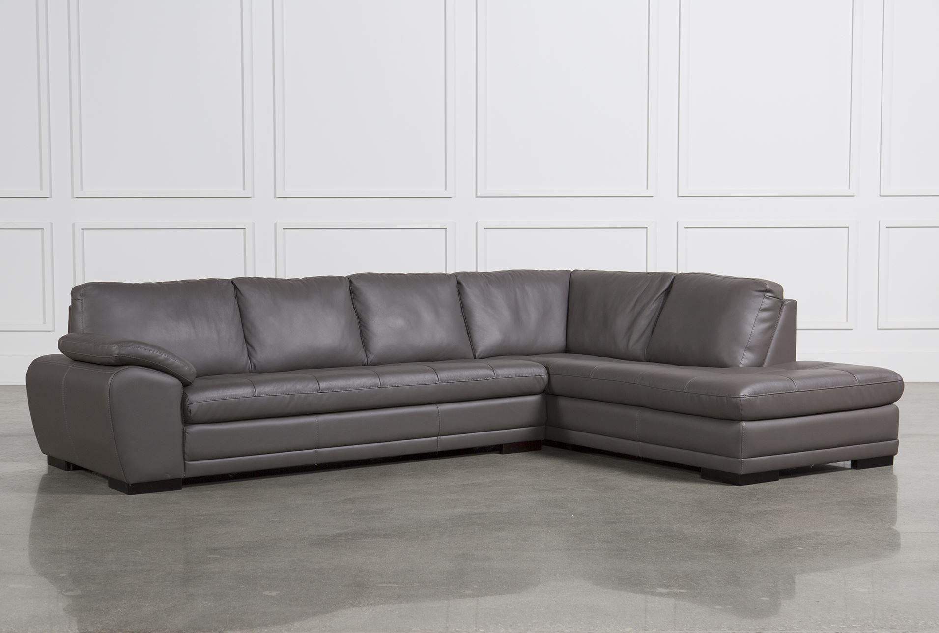 Corner Sofa Modular Contemporary Indoor Elliot Verzelloni - Furniture -