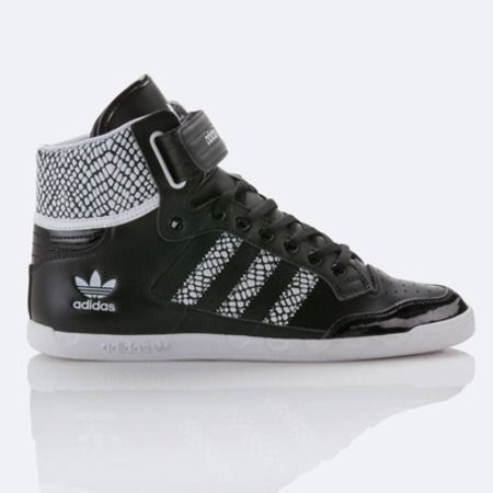 baskets adidas centenia montantes lacets sport femme 3 suisses sport pinterest shoe. Black Bedroom Furniture Sets. Home Design Ideas