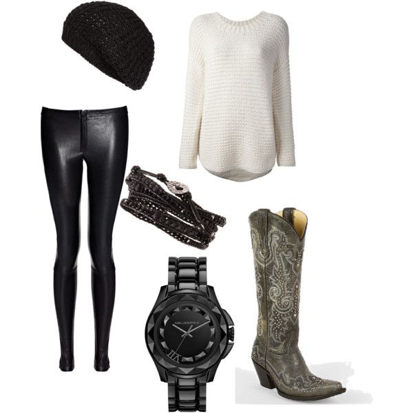 Winter Concert Outfit - Winter Concert Outfit My Style Pinterest Concert Outfits And