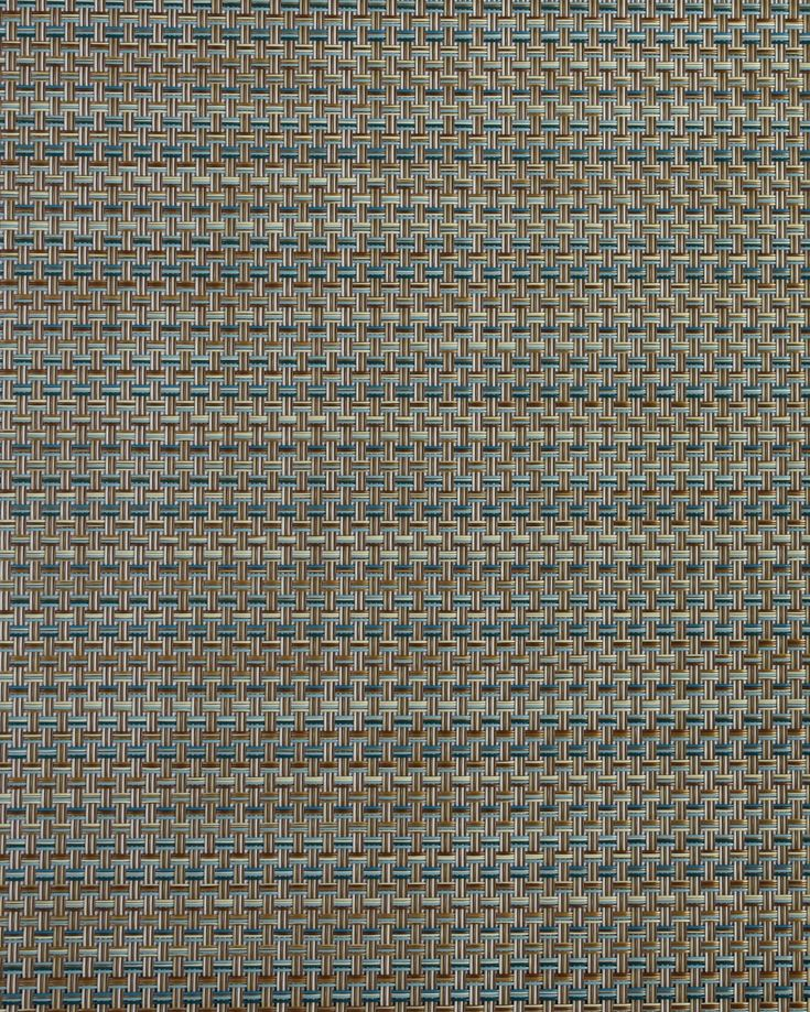 Phifertex Wicker Weaves Wicker Outdoor Fabric Fabric Design