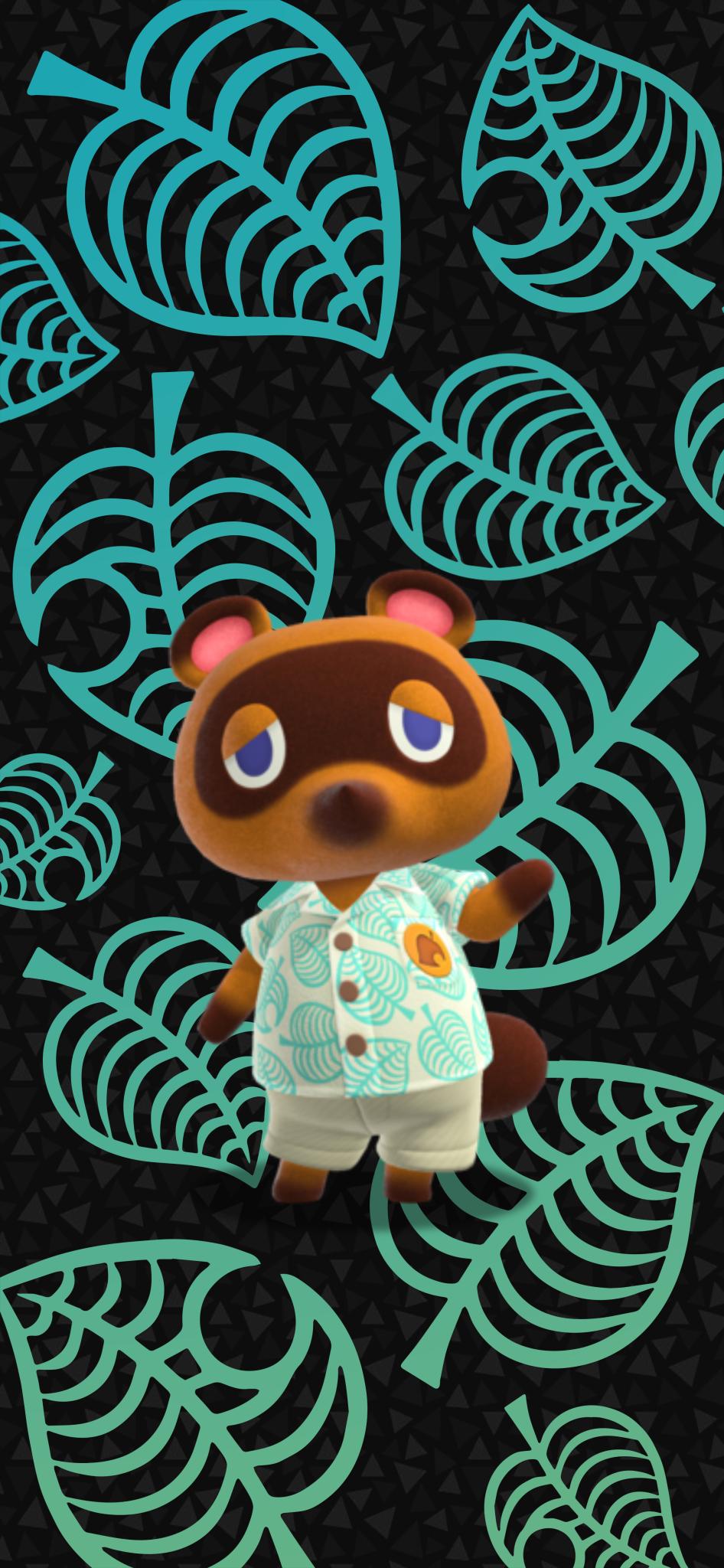 Animal Crossing New Horizons Telefon Hintergrundbilder Kostenlos Fur Die Gemeinschaft 1 Animal Crossing Animal Crossing Characters Animal Crossing Funny
