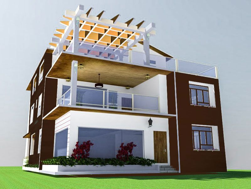 Pin By Gramercy Tech On 3d Building Moodboard Pinterest 3d Building