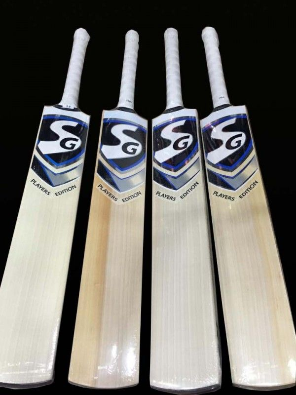 0a1ab91eda Buy SG Players Edition Cricket Bats Online at Best Prices in USA. Made from  Grade