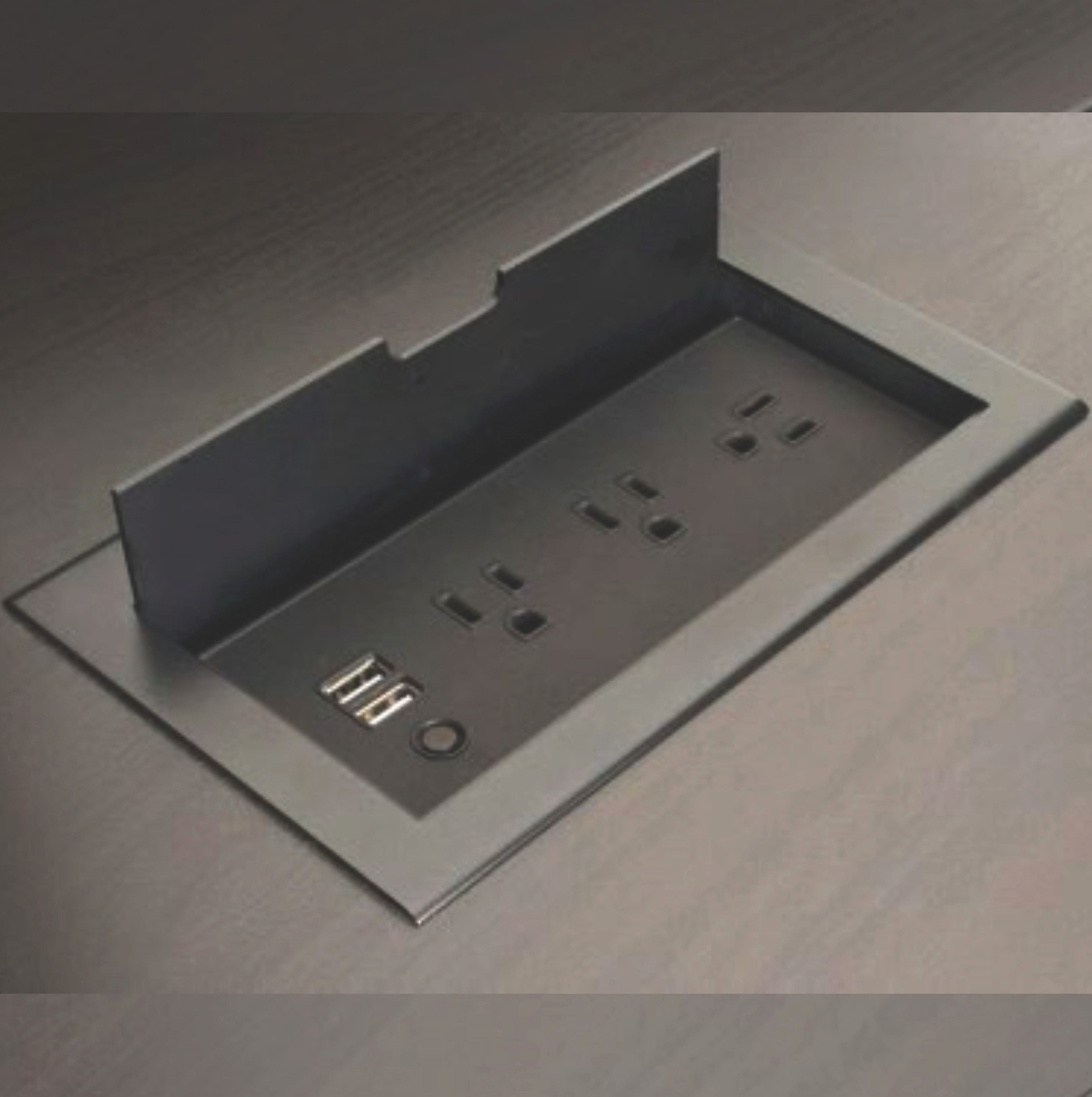 Floor Mounted Power Outlet Easy Trains To Draw Professional Floor Outlets Flush Mount Power Strip