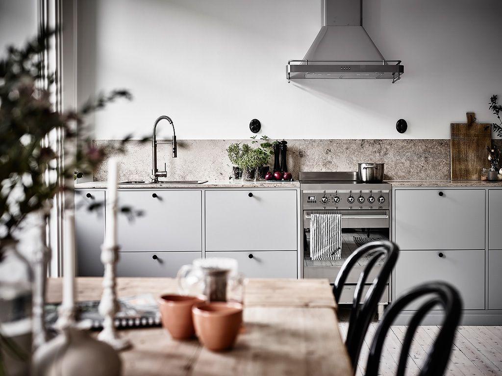 lilaliv interior design blog home deco k che. Black Bedroom Furniture Sets. Home Design Ideas