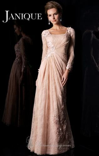 Lovely! | Gorgeous Gowns | Pinterest | Camera shutter, eBay and Gowns