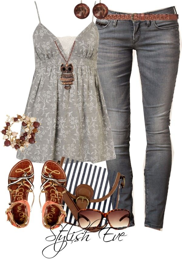 By Pinterest Polyvore Outfits Noha Casual On Stylisheve 7qYw7Hd