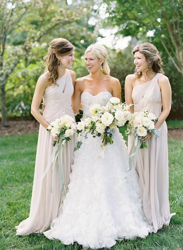 Photo of Tracy und Andrew Charlottesville, Virginia Hochzeit