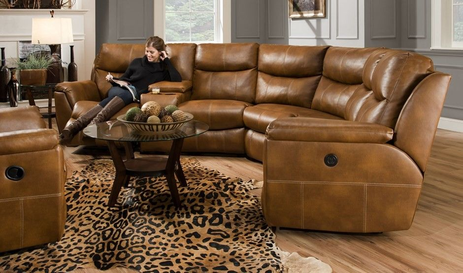 Save 50% on sectionals during our Ultimate Sofa Sale at Turk Furniture! | Living Room Love | Pinterest | Sectional sofa Living rooms and Chaise lounges : sectional leather sofa sale - Sectionals, Sofas & Couches