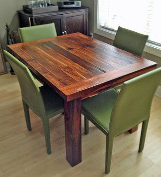 Teak Table Teak Dining Table Table Teak Table