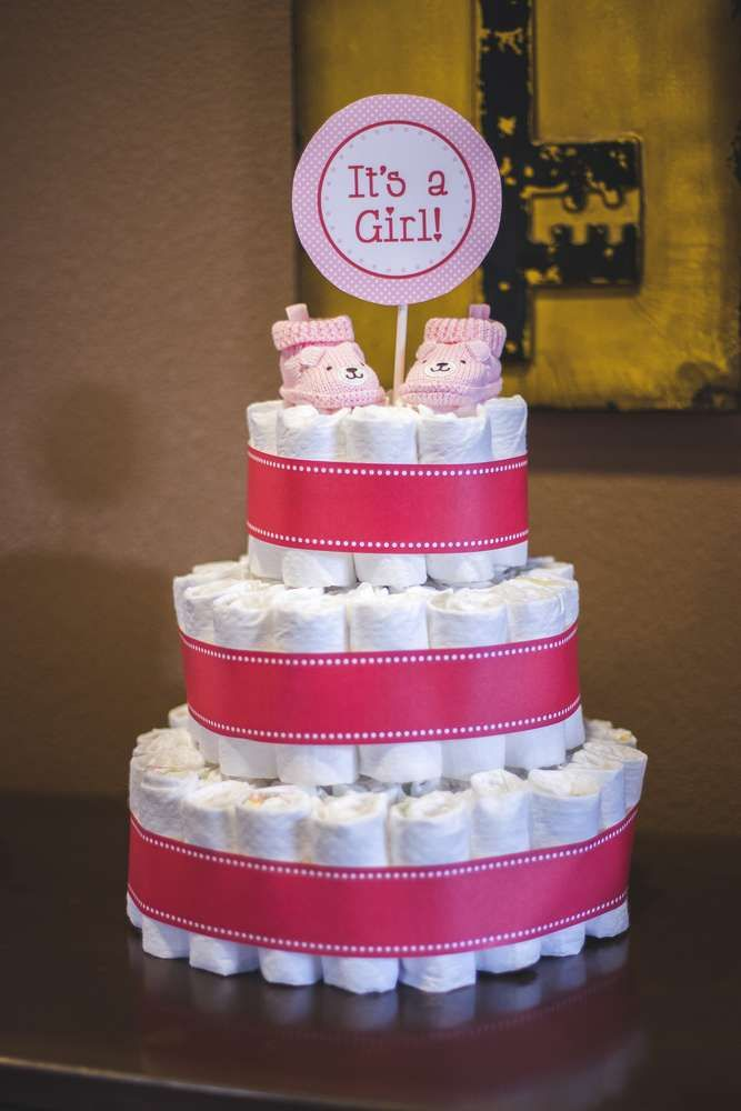 Pin On Baby Shower Party Planning Ideas