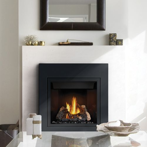 Napoleon High Definition 35 Gas Fireplace Gas Fireplace Direct