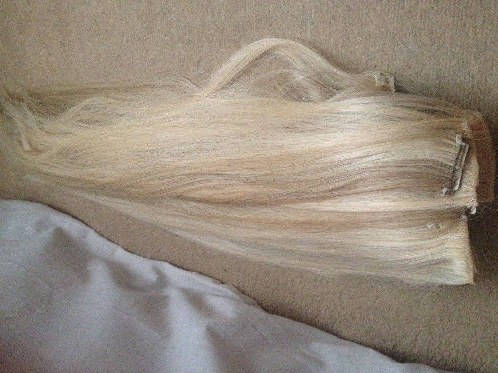 Hair care how to wash your hair extensions gorgeous human hair hair care how to wash your hair extensions gorgeous human hair extensions by cliphair pmusecretfo Image collections