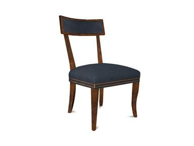Shop For Hickory Chair Blix Side Chair 5450 02 And Other