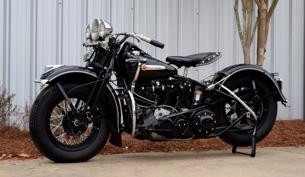 The 100 Most Interesting Sales At Las Vegas Motorcycle Auctions Harley Davidson Photos Harley Davidson Images Harley Davidson Street Glide