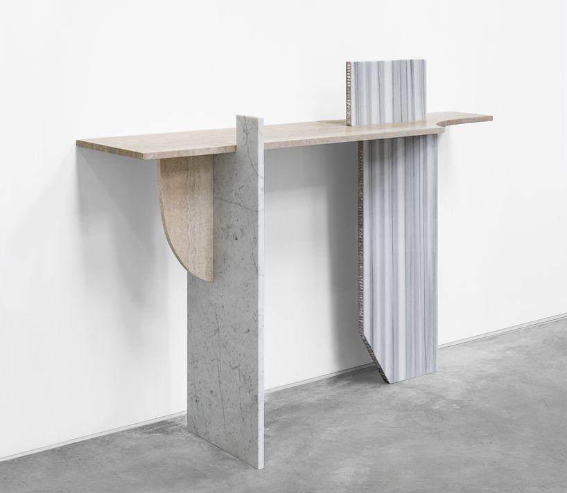 robert stadler cut and paste carpenters workshop gallery designboom