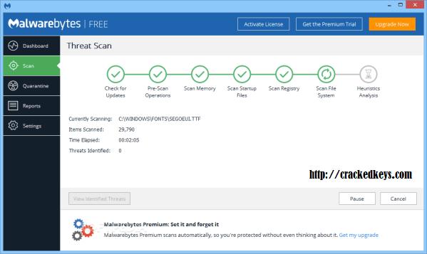 malwarebytes premium 3 6 1 license key