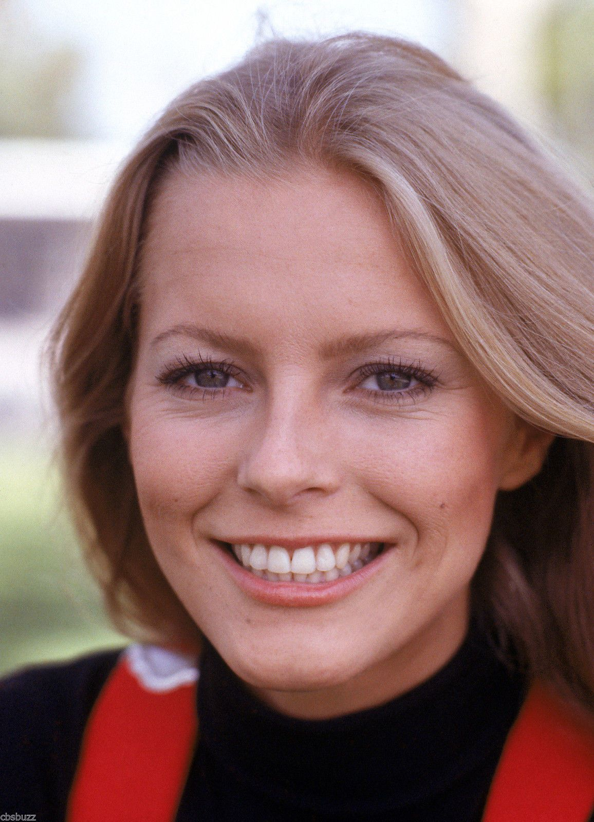 Discussion on this topic: Saba Homayoon, shelley-hack-born-july-6-1947-age/