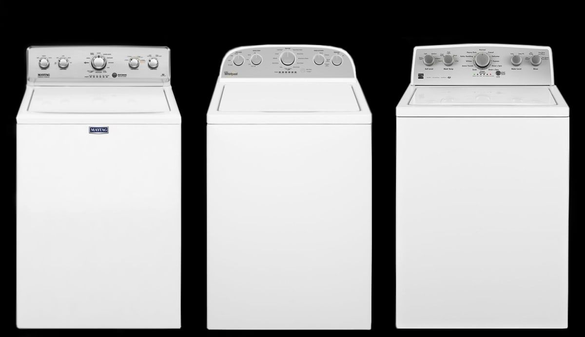 41+ Which is better maytag or whirlpool information