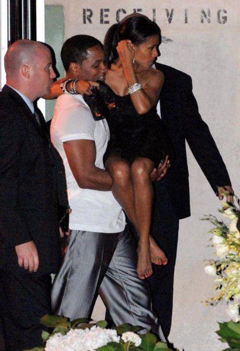 Powerful Glamorous Black Couple: Couples, Love Jones, Black Love