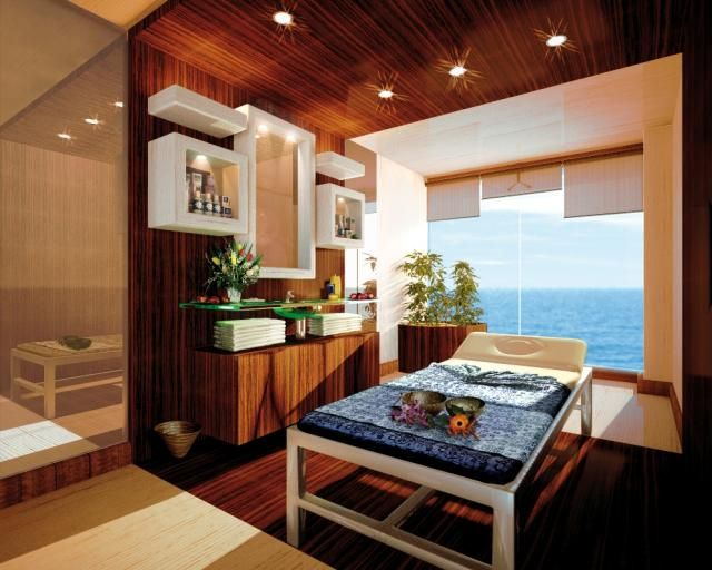 Google Image Result for http://www.bpctoursandtravel.com/cruisesgallery/galerycruises_806909msc-fantasia-aurea-spa-massage-room.jpg