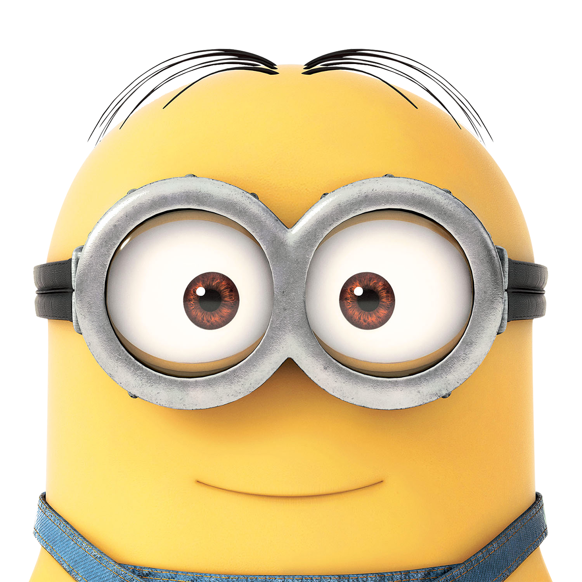 Disney Quotes Iphone 5 Wallpaper Minion 34 Imagens Png Minions Pinterest