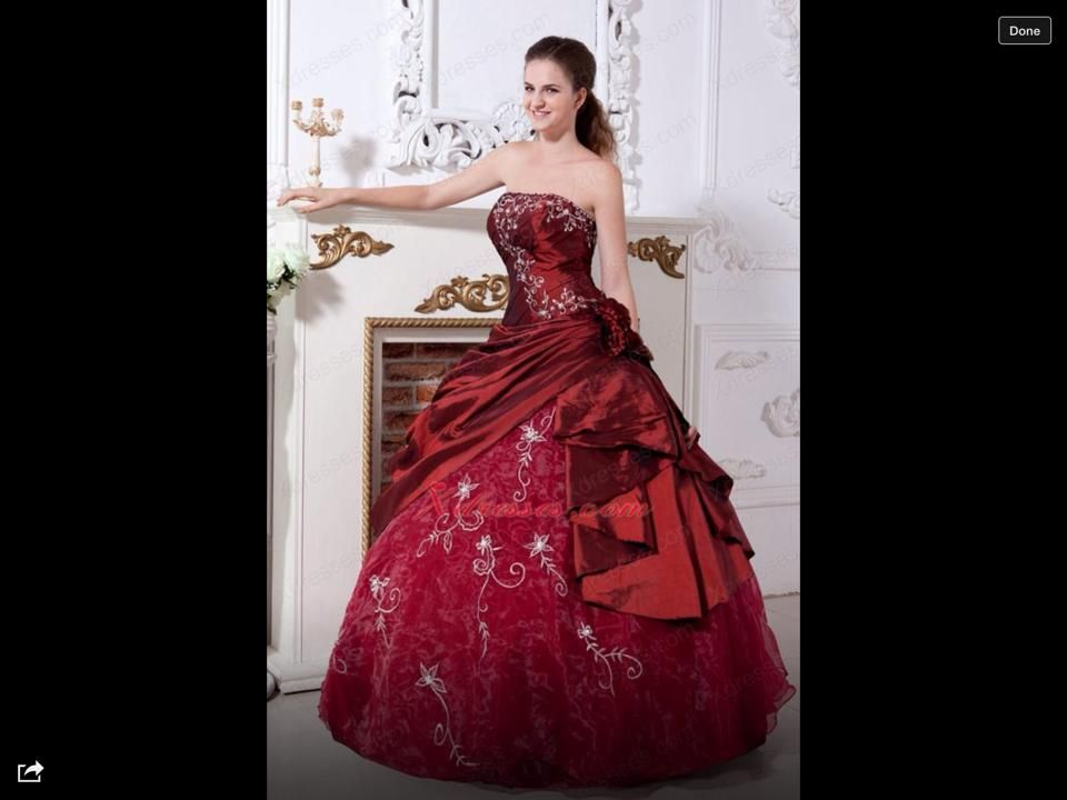 size 12 prom dress hire price £60. | size 10 & 12 | Pinterest ...