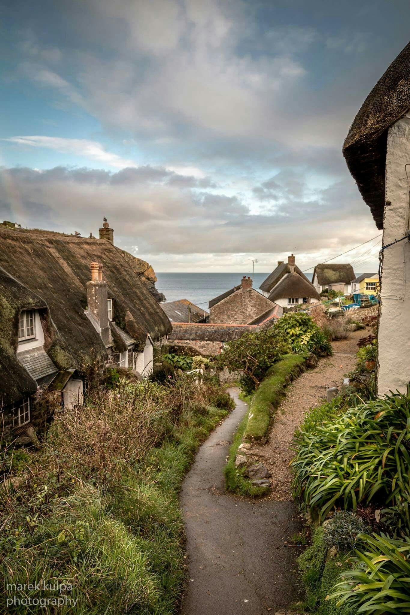 cadgwith cornwall week end away charming cornwall pinterest cornwall britain and. Black Bedroom Furniture Sets. Home Design Ideas