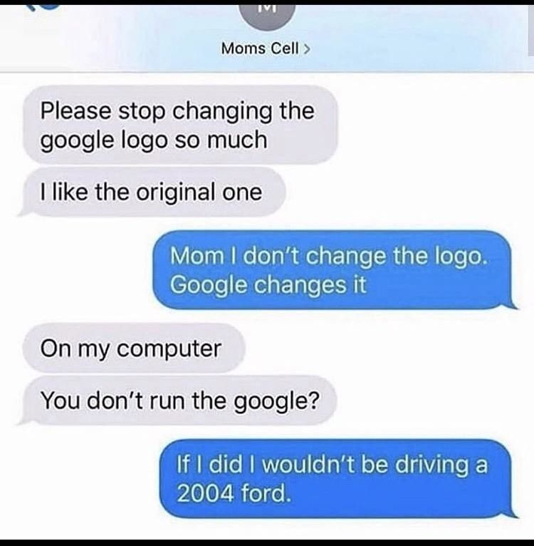I M Sorry But It S Physically Impossible Not To Laugh At Any Of These Texts Funny Jokes To Tell Try Not To Laugh Funny Hood Memes