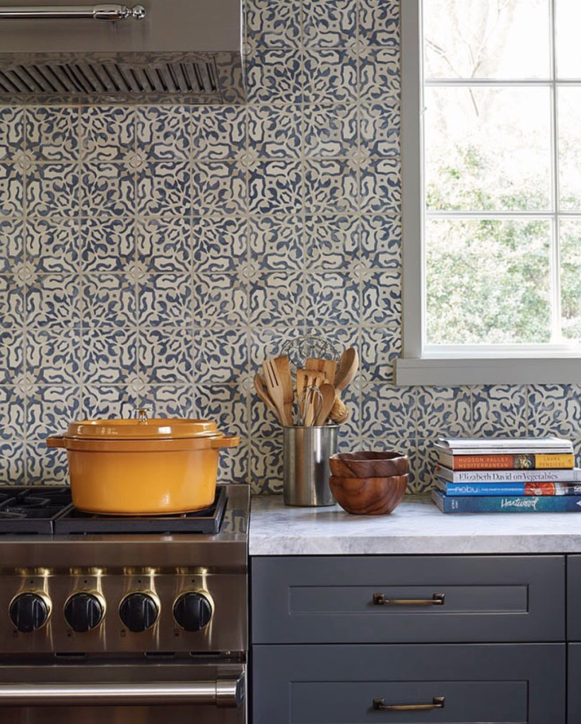Rabbit Runn Designs A Kitchen Makeover: The Home Of Roberta Roller Rabbit Founder And More