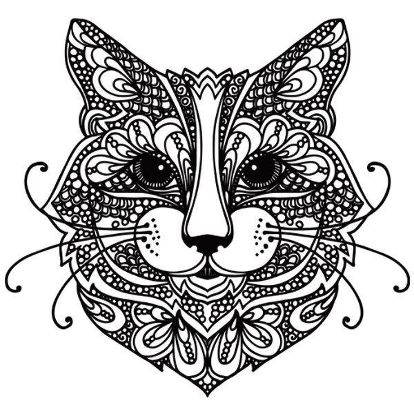 https://itunes.apple.com/us/app/colorlife-coloring-book-for ...