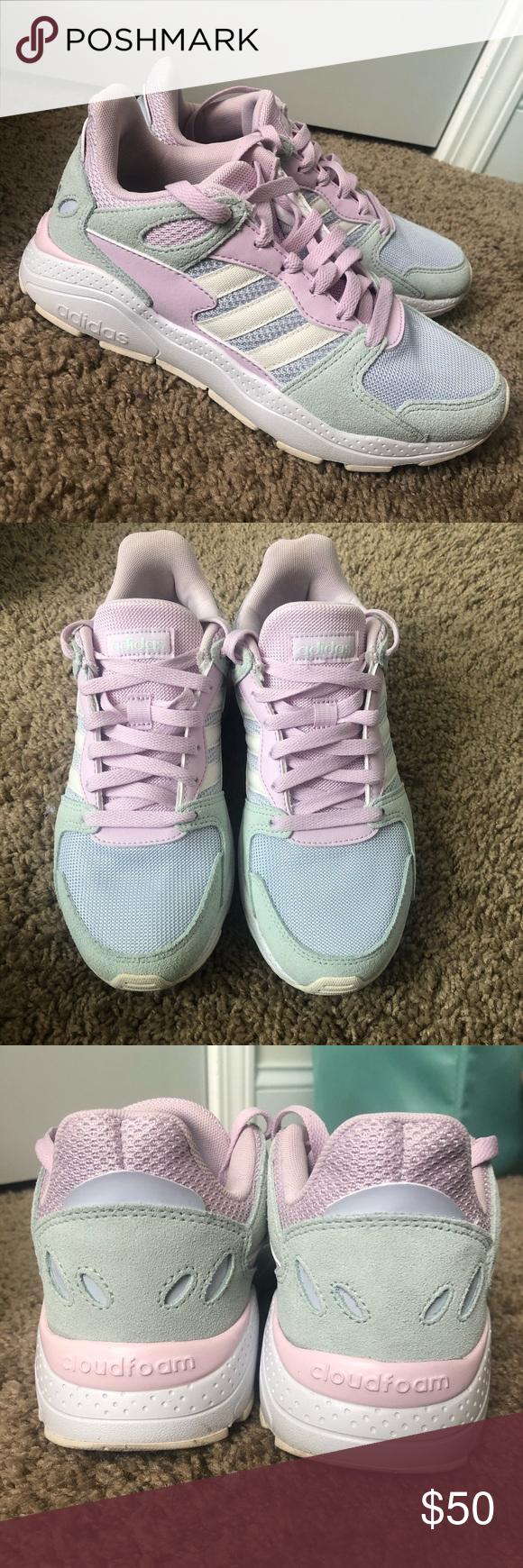 adidas ortholite shoes price