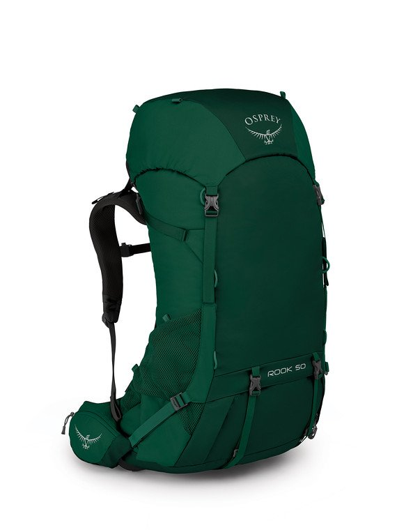 Photo of ROOK 50 – Osprey Packs Official Site