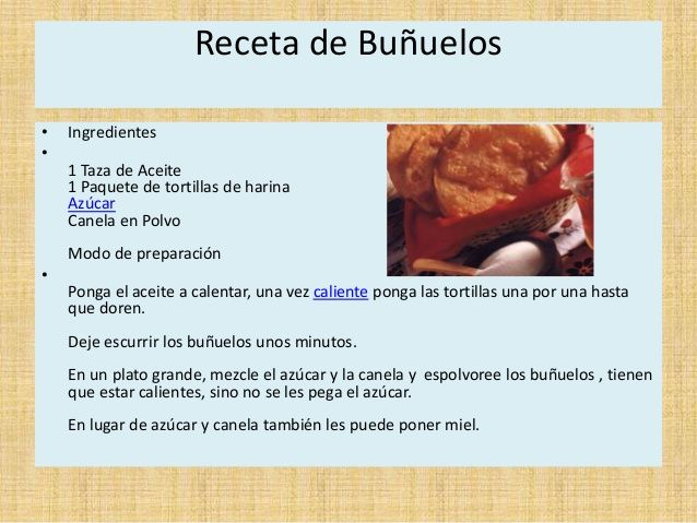Resultado de imagen para imagenes de recetas de cocina for Rectas de cocina faciles
