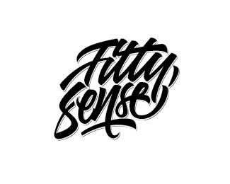 FittySense