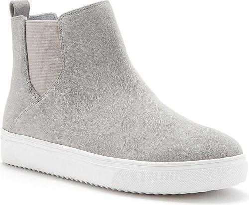 Blondo Baxton Waterproof Sneaker