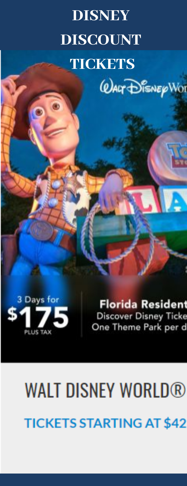 Family Vacation Ideas Family Vacation Packages Best Family