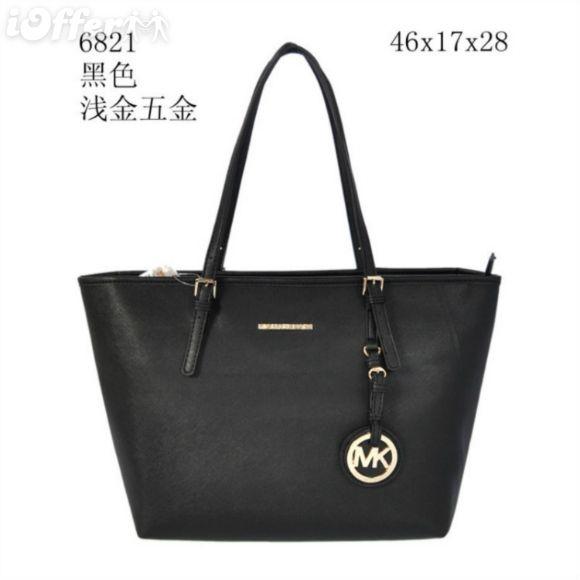Ioffer I Michael Kors Women S Handbag Shoulder Bags 6821 Paypal 544008270