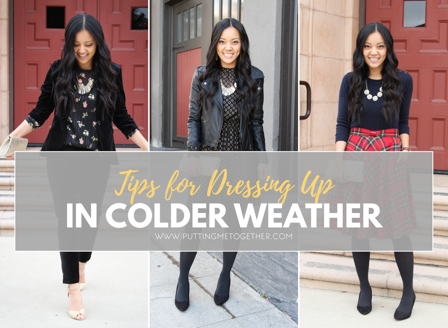 0ad1054ea52 Three Tips for How to Dress Up When It s Cold + 30% Off ModCloth ...