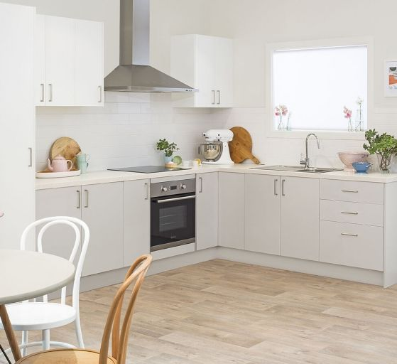 kitchen design ideas and inspiration gallery kaboodle kitchen kitchen design kitchen on kaboodle kitchen design id=85881