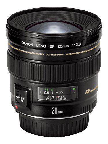 Pin On Wide Angle Lenses