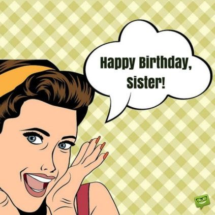 515bd7182114daf998b678025187e63c funny happy birthday memes for sister amusements pinterest