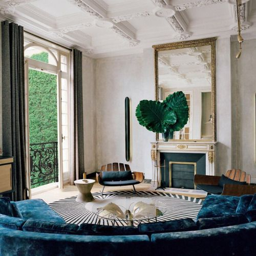Genial Dream Living Room Makeover Ideas: Tips On Redesigning Your Home
