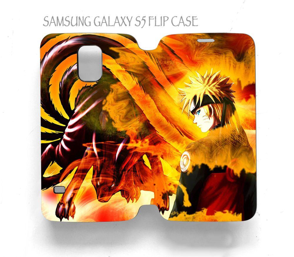 Best Wallpaper Naruto Galaxy S6 - 515beda9fe82e9ea20f6009b7c4c5c28  Graphic_619864.jpg