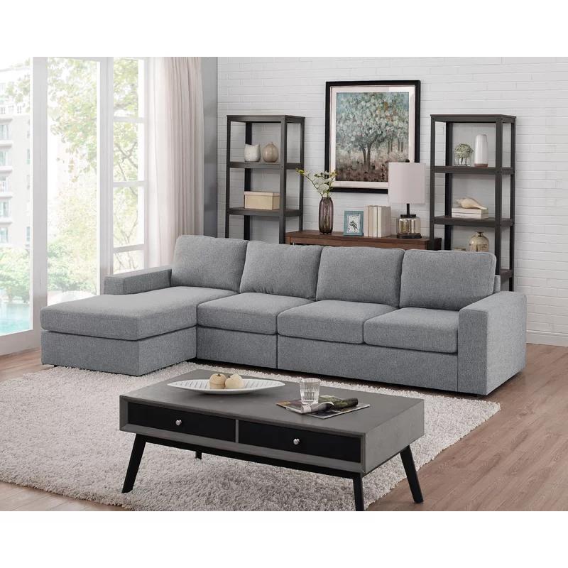 Whitnash Sectional Modular Sectional Sofa Sectional Sofa Couch Modular Sectional