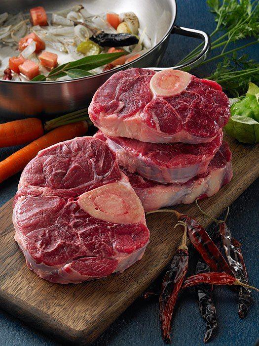 Easy Carne De Ajo Romero Aka Rosemary Garlic Beef Recipe Garlic Beef Recipe Garlic Beef Beef Recipes