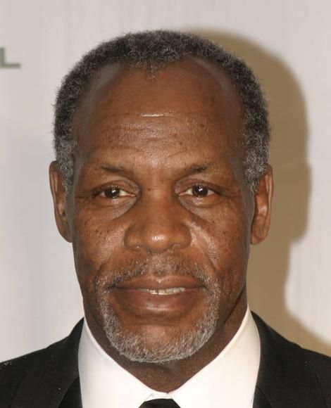 danny glover young thug download