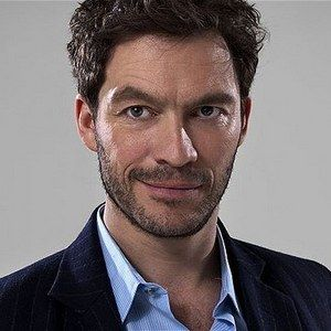 Dominic West Joins The Affair For Showtime Dominic West Male Movie Stars Affair