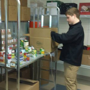 First United Methodist Church Madison Wi Food Pantry Http